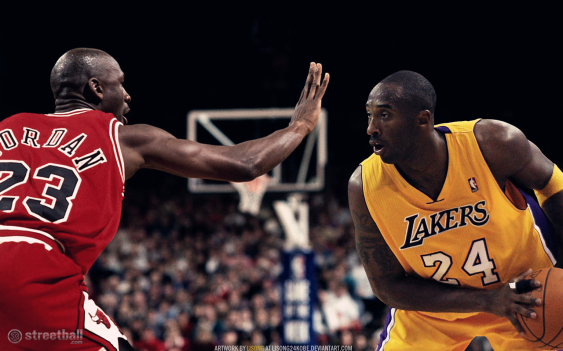 Jordan_vs_Kobe_Bryant_HD_Wallpaper